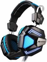 Sandberg Cyclone Gaming Headset