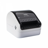 Brother QL-1110N address network label printer