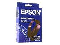 EPSON ribbon black for DLQ3000
