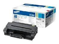 ML-3310/ML-3710/SCX-4833/SCX-5637 toner/drum black 2k