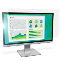 "3M skærmfilter Anti-Glare desktop 27"" widescreen (16:9)"