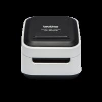 Brother VC-500W multifarve labelmaskine wireless