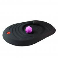 Floortex Platform Ergonomisk aflastnings stå og aktivitets -måtte