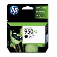 HP 950XL CN045AE original blækpatron sort