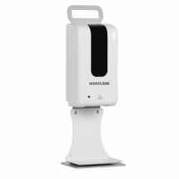 Novicare touchless håndsprit dispenser Bordmodel
