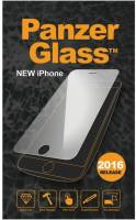 PanzerGlass iPhone 6/6S/7/8 Privacy