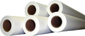 Canon 36'' Matt coated paper roll 140g 30m (OCE)