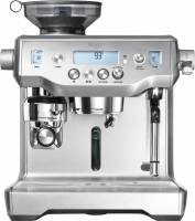 Sage BES980UK the Oracle espressomaskine