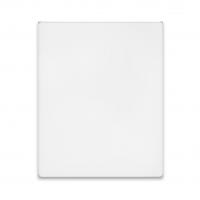 Lintex Boarder whiteboard med alu ramme 60x90cm